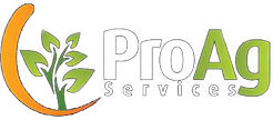ProAg Services, LLC