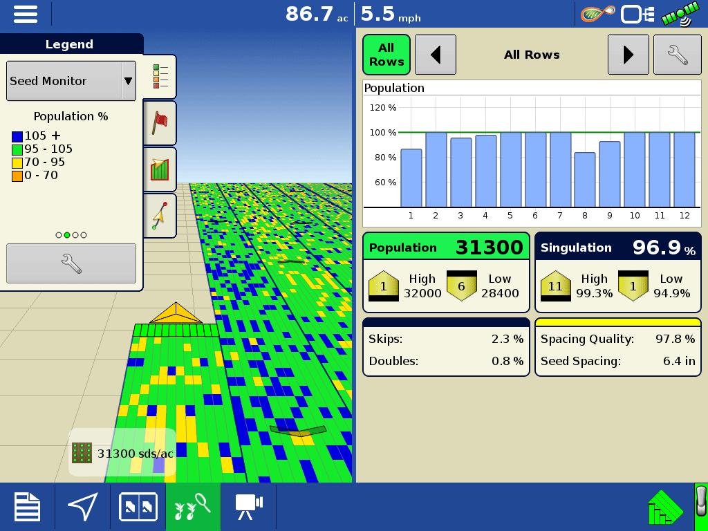 ASM-screenshot1